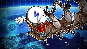 Lightning-Network-Grows-With-Casa-Shipping-2,000-Nodes-in-Past-Year