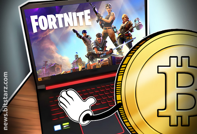 Litenight-Rewards-Fortnite-Players-in-BTC (1)
