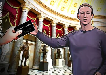 Mark-Zuckerberg-to-Face-Congress-Over-Libra-Again