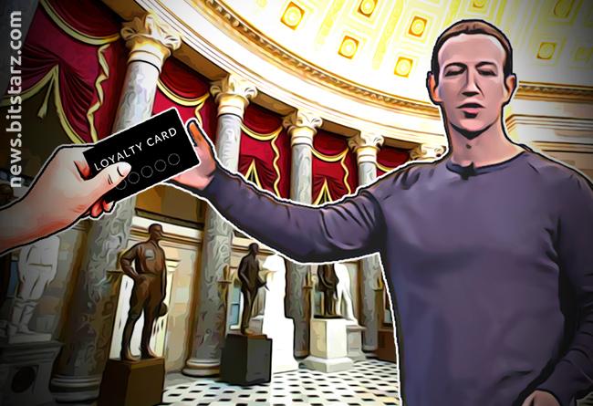 Mark-Zuckerberg-to-Face-Congress-Over-Libra-Again