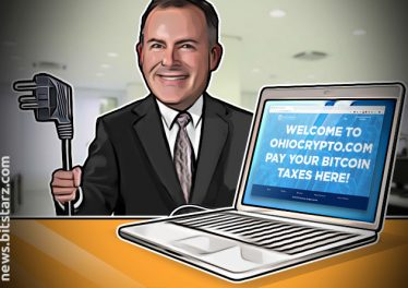 Ohio-Suspends-Bitcoin-Tax-Payment-Option
