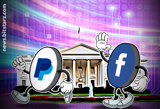PayPal-Jumps-Ship-From-Facebook-Libra-Project