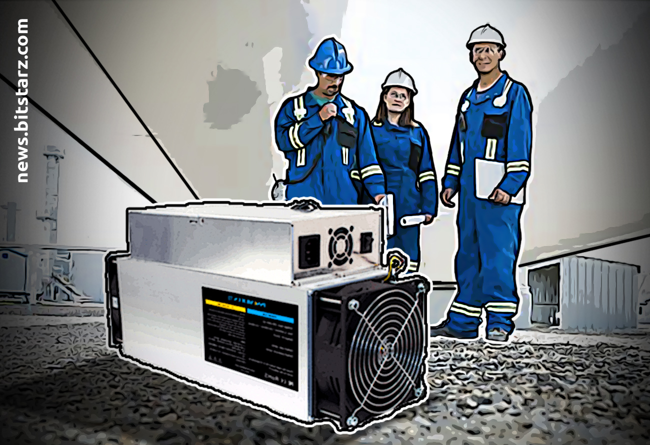 Russian-Firm-Wants-to-Corner-20_-of-Bitcoin-Mining-Market