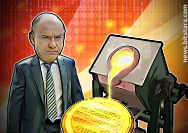 Russian-Oligarch-To-Launch-Palladium-Backed-Token