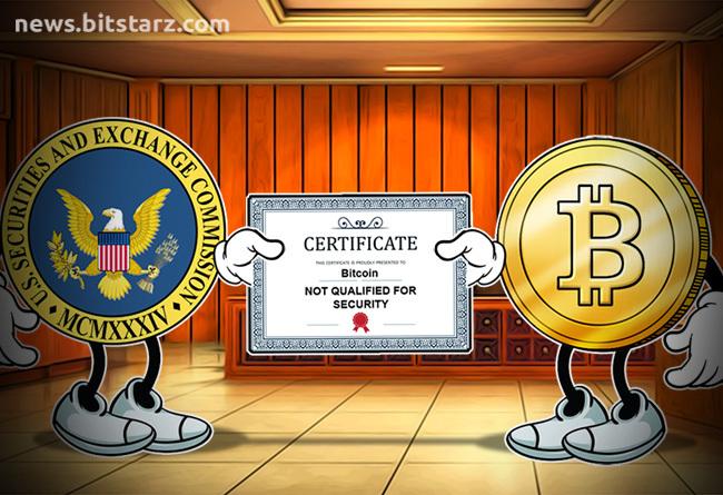 mcn la btc bot bitcoin trader
