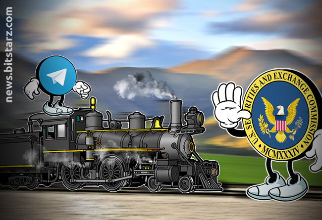 SEC-Issues-Emergency-Action-to-Stop-Telegram-ICO