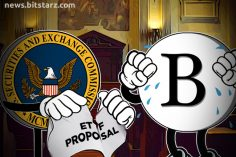 SEC-Rejects-Bitwise-ETF-Citing-Manipulation-and-Fraud-Concerns