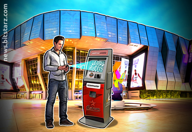 Sacramento-Kings-to-Introduce-Crypto-Fan-Rewards-System