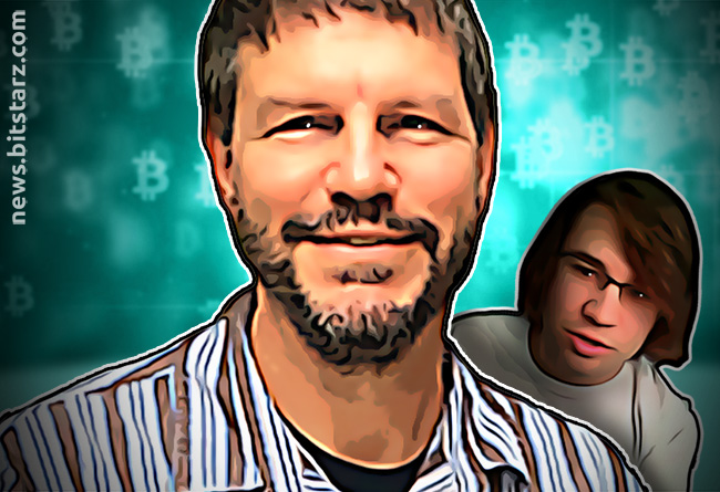 Suspected-Bitcoin-Creator-Nick-Szabo-Calls-Eth-Dev-Idiotic