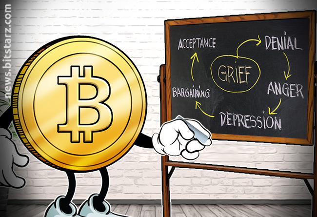 The-Five-Stages-of-Grief-–-a-Lesson-From-Crypto