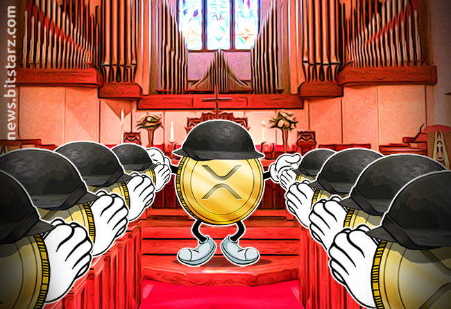 The-XRP-Army-–-Where-Crypto-Meets-Religion