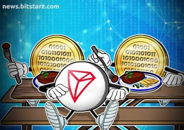 Tron-Tether-(USDT)-Stablecoin-Surpasses-$160-Million