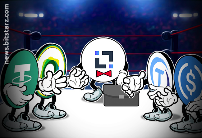 USDD-Looks-to-Shake-Up-Stablecoin-Model