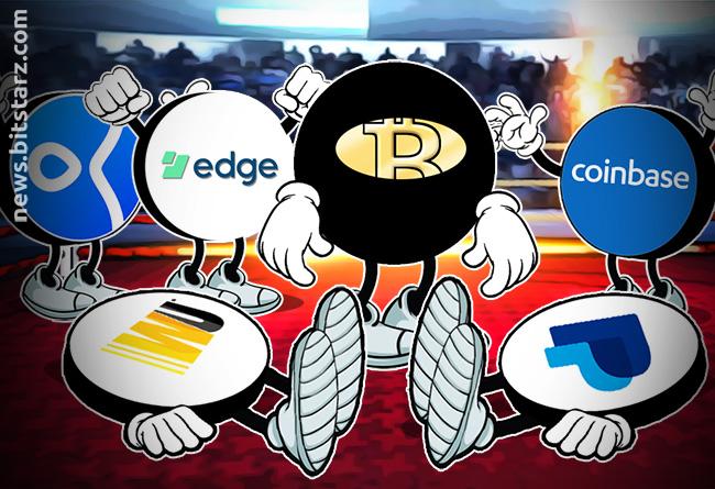 eagletrade bitcoin bitcoin day trading hogyan kell