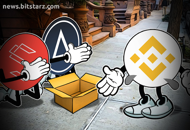 What-Happened-to-Binance_s-Delisted-Coins