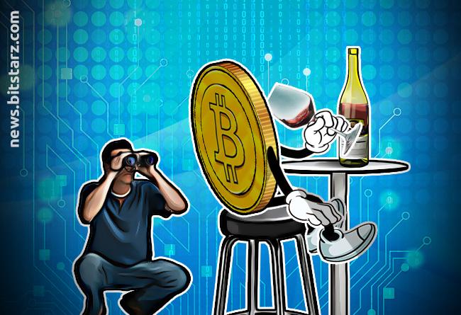 Why-Privacy-Matters--Surveillance-in-Blockchain-Finance