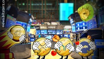 XRP,-POLY,-and-MKR-Get-Thumbs-Down-from-Crypto-Rating-Council