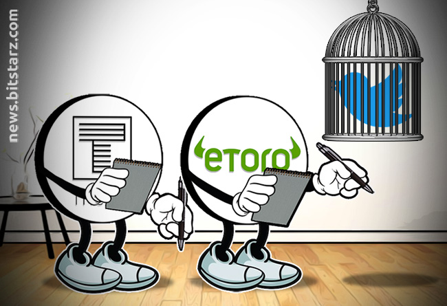 eToro-Launches-Sentiment-inspired-Crypto-Portfolio