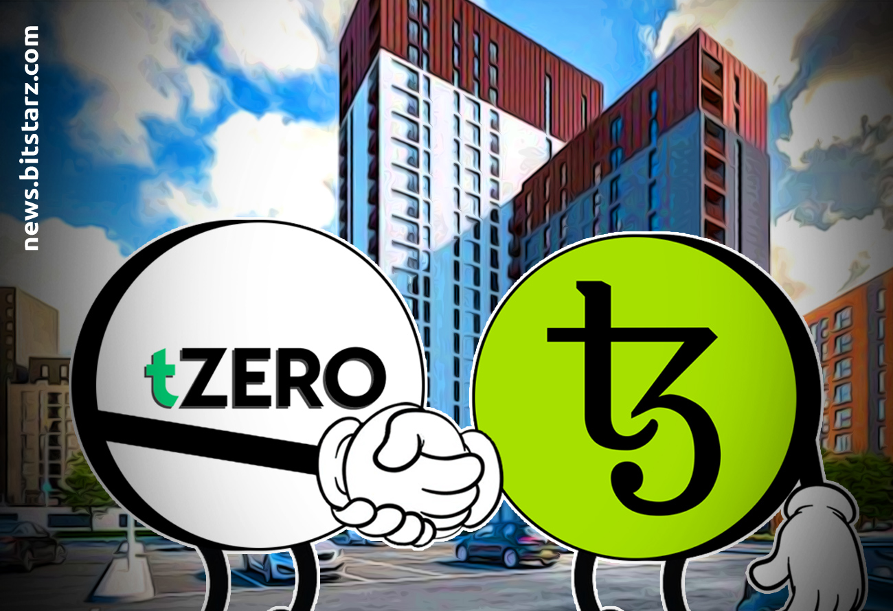 tZERO-and-Alliance-Investments-to-Tokenize-Luxury-Apartments