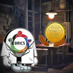 BRICS-Nations-Propose-Joint-Crypto-Venture
