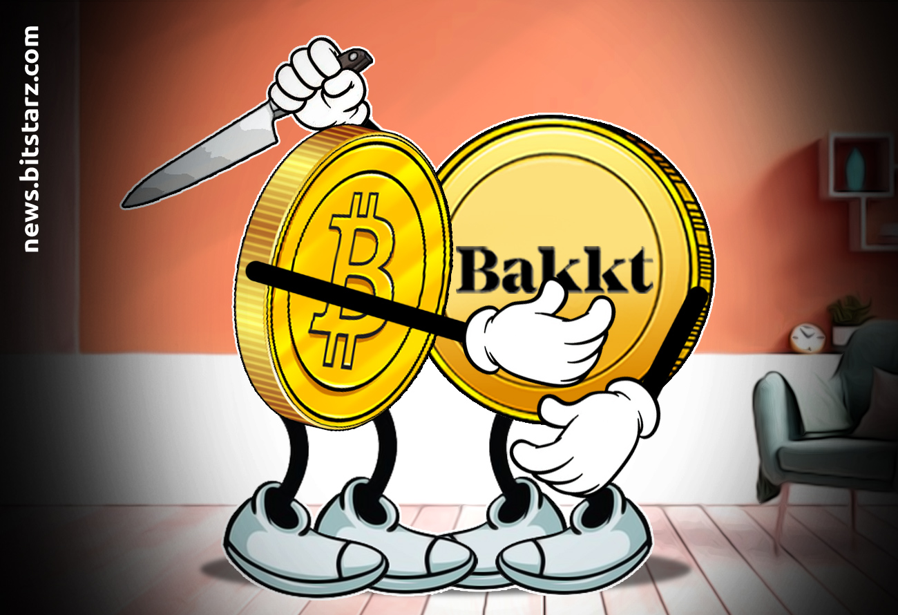Bakkt's-Cash-settled-Futures-are-Milking-Cow-for-Wall-Street