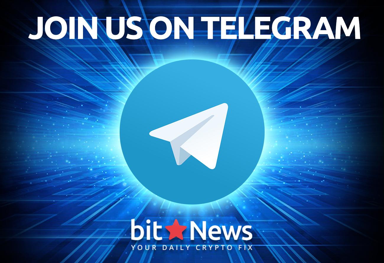 BitStarz-News-on-Telgram_1300x890