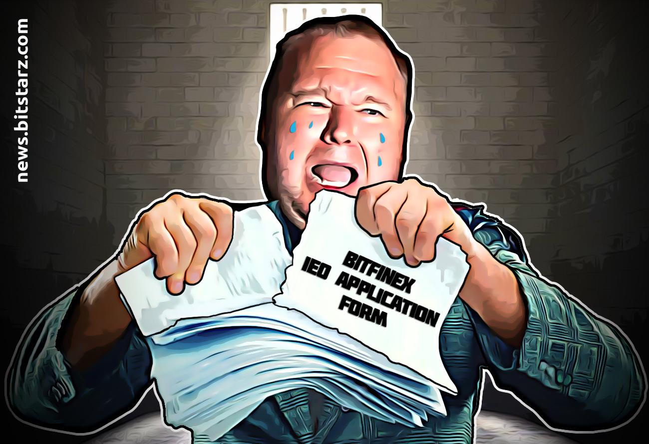 Bitfinex-Cancels-KIM-Token-Sale-Citing-Regulatory-Uncertainty