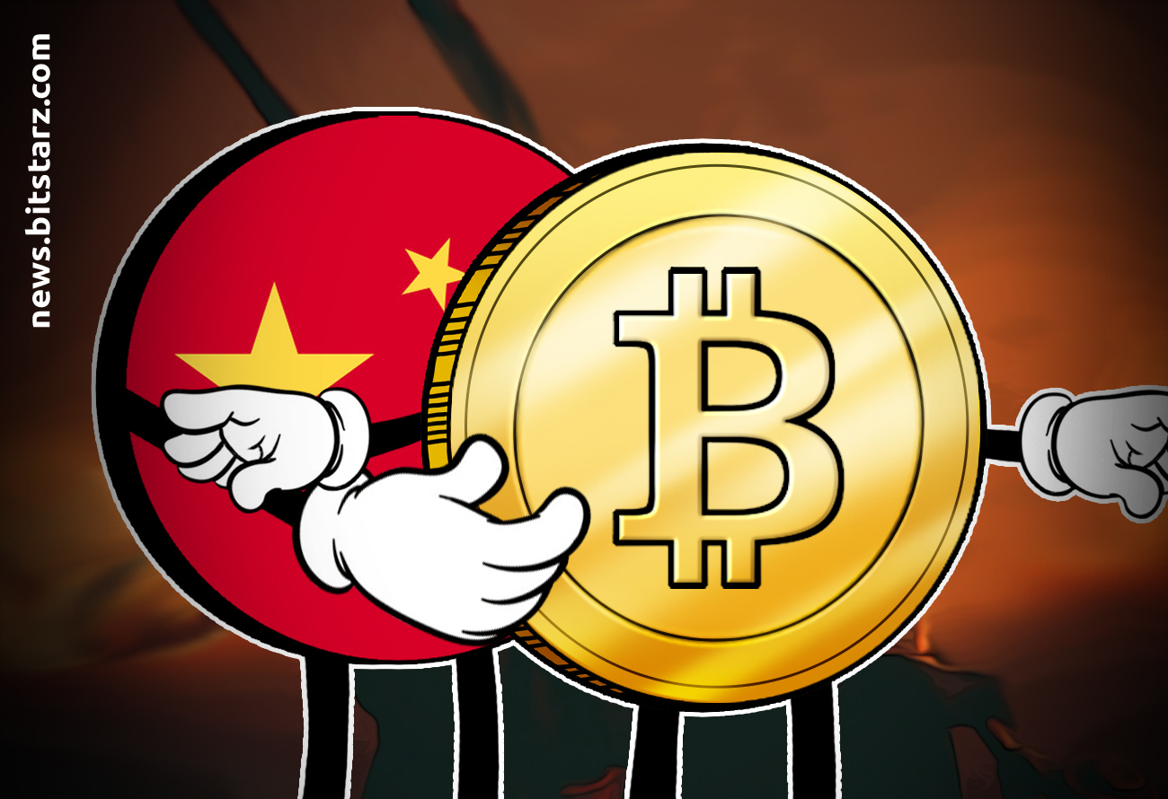 China_s-Incredible-Bitcoin-Turnaround-–-a-Timeline