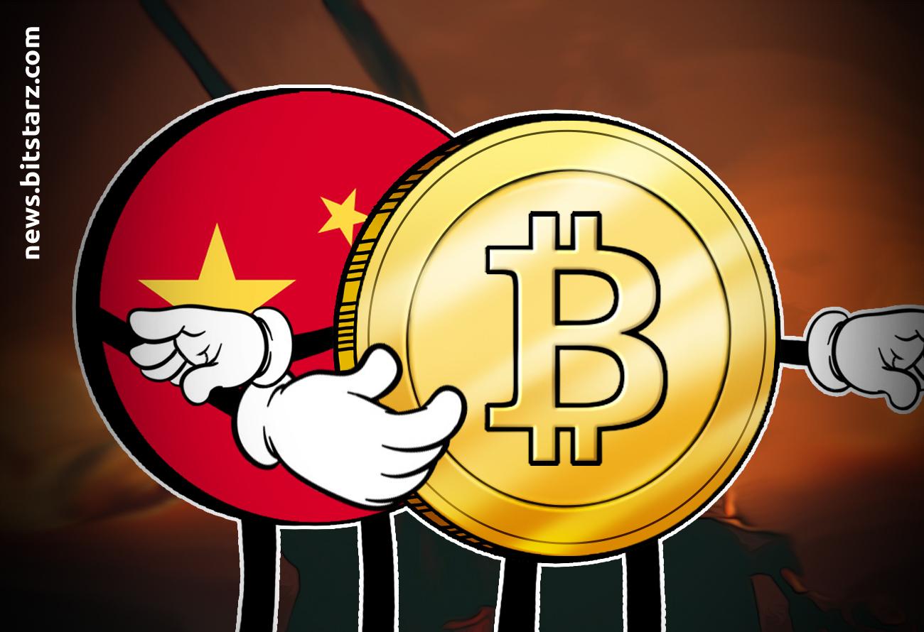 China_s-Incredible-Bitcoin-Turnaround-–-a-Timeline