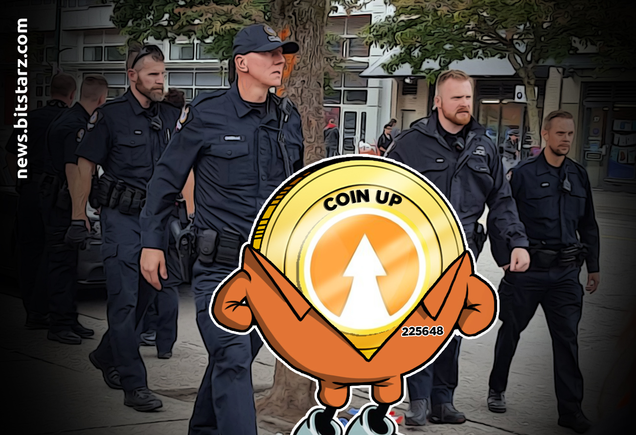 Coinup-Execs-Given-Prison-Sentences-for-Scamming-Investors