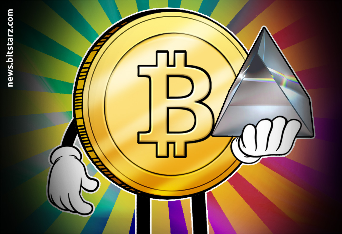 Could-Optical-Proof-of-Work-Revolutionize-Bitcoin-Mining