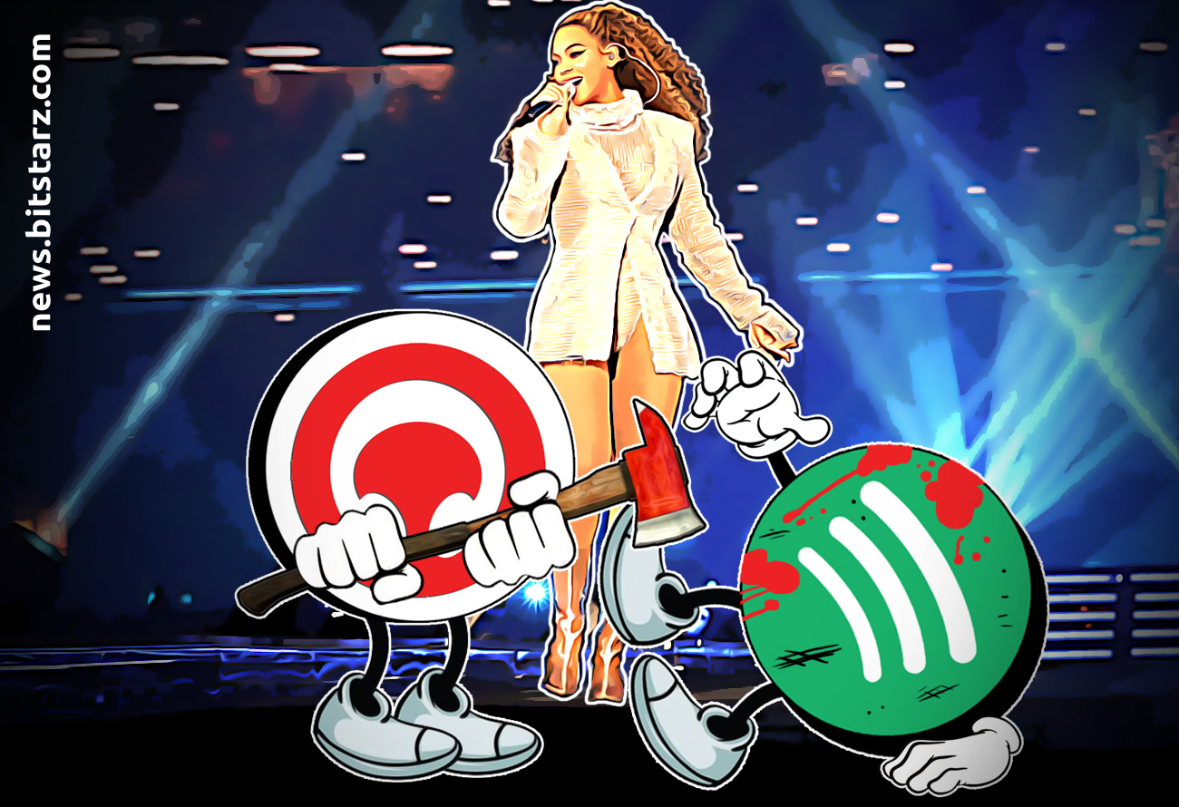Could Tune.FM Finally End Spotify's Era of Dominance? - Bitstarz