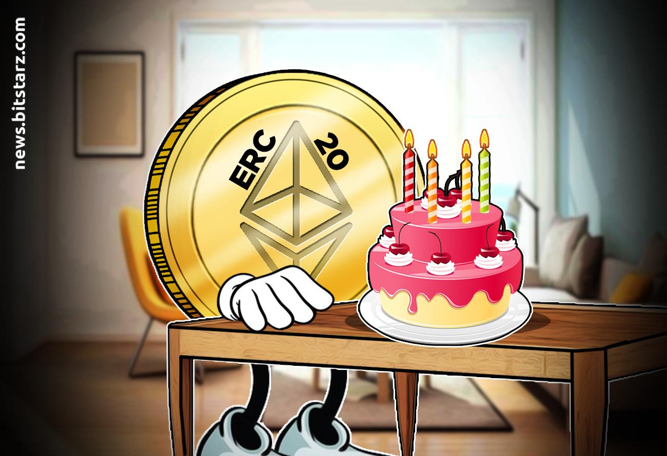 ERC20-Celebrates-its-4th-Birthday