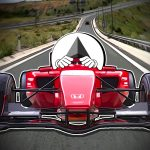 F1-Enters-Blockchain-Collectibles-Race-with-NFT-Car-Auction
