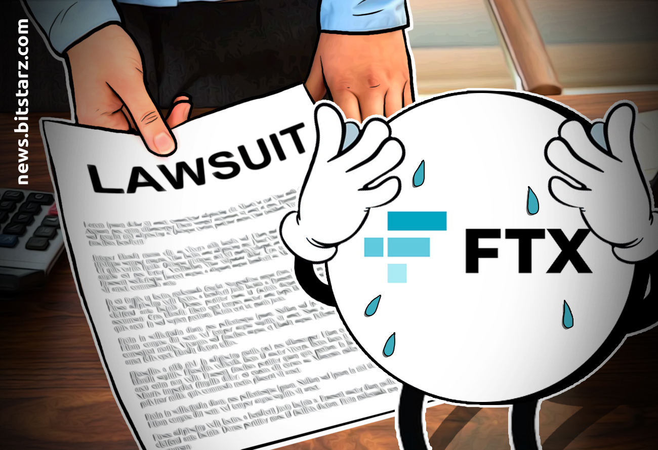 FTX-Exchange-Hit-With-$150m-Manipulation-Lawsuit