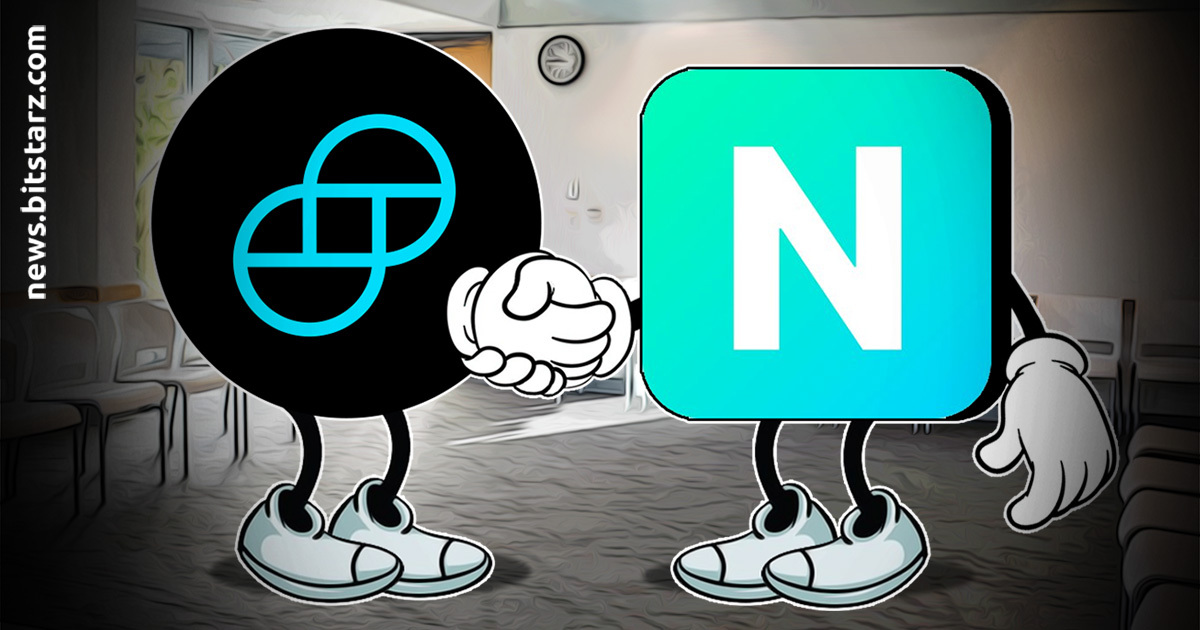 Gemini Purchases Nifty Gateway Crypto Collectibles Platform