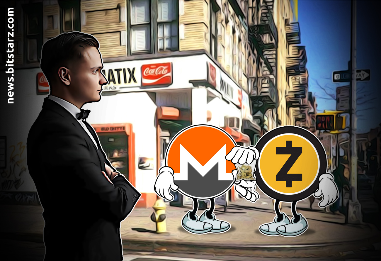 German-Finance-Ministry-Worried-About-Monero-and-Zcash-Uptake