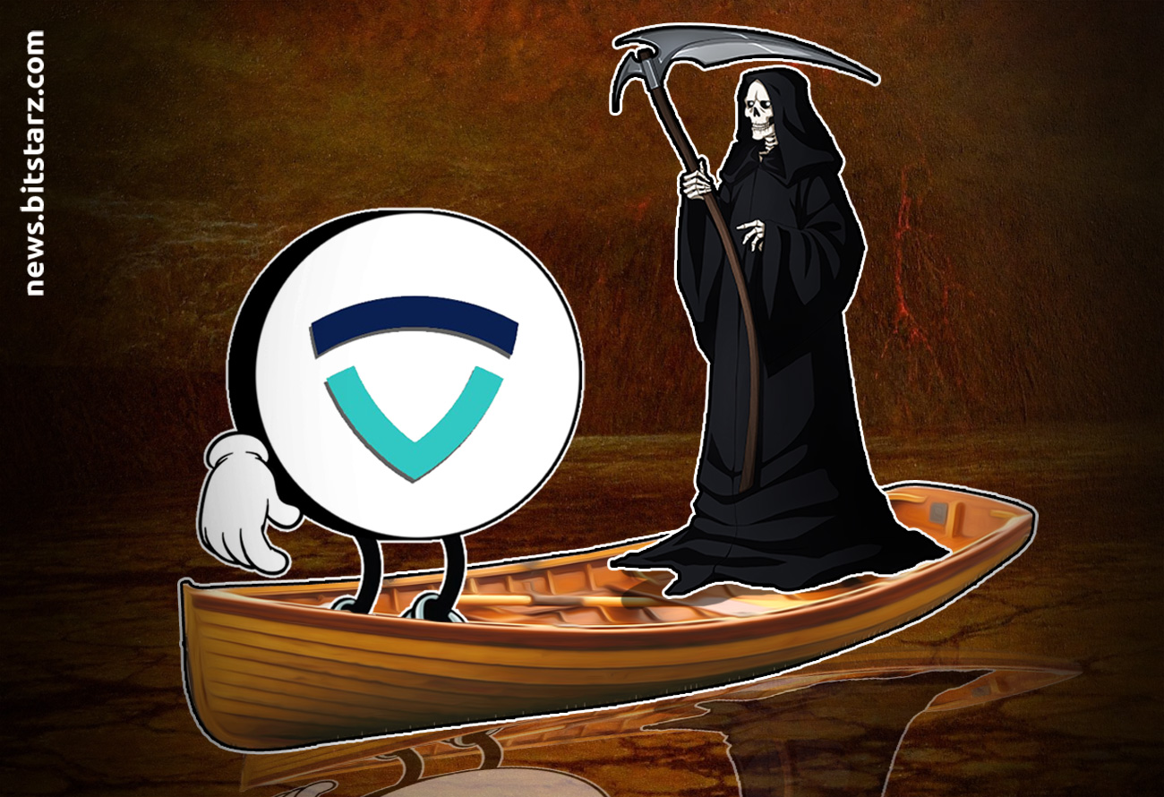 Gladius-Adds-Itself-to-the-Exit-Scam-Pantheon