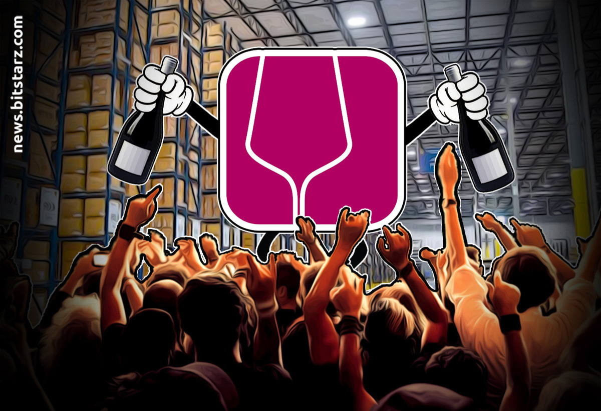 Grand-Reserve-Launches-Blockchain-based-Rewards-for-Wine-Lovers