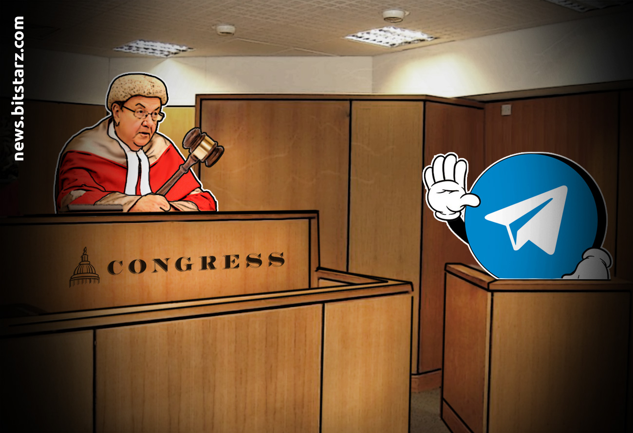 Judge-Orders-Telegram-Founder-to-Testify-in-SEC-Case