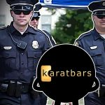 Karatbars-Ordered-to-Close-Amid-Pyramid-Scheme-Accusations
