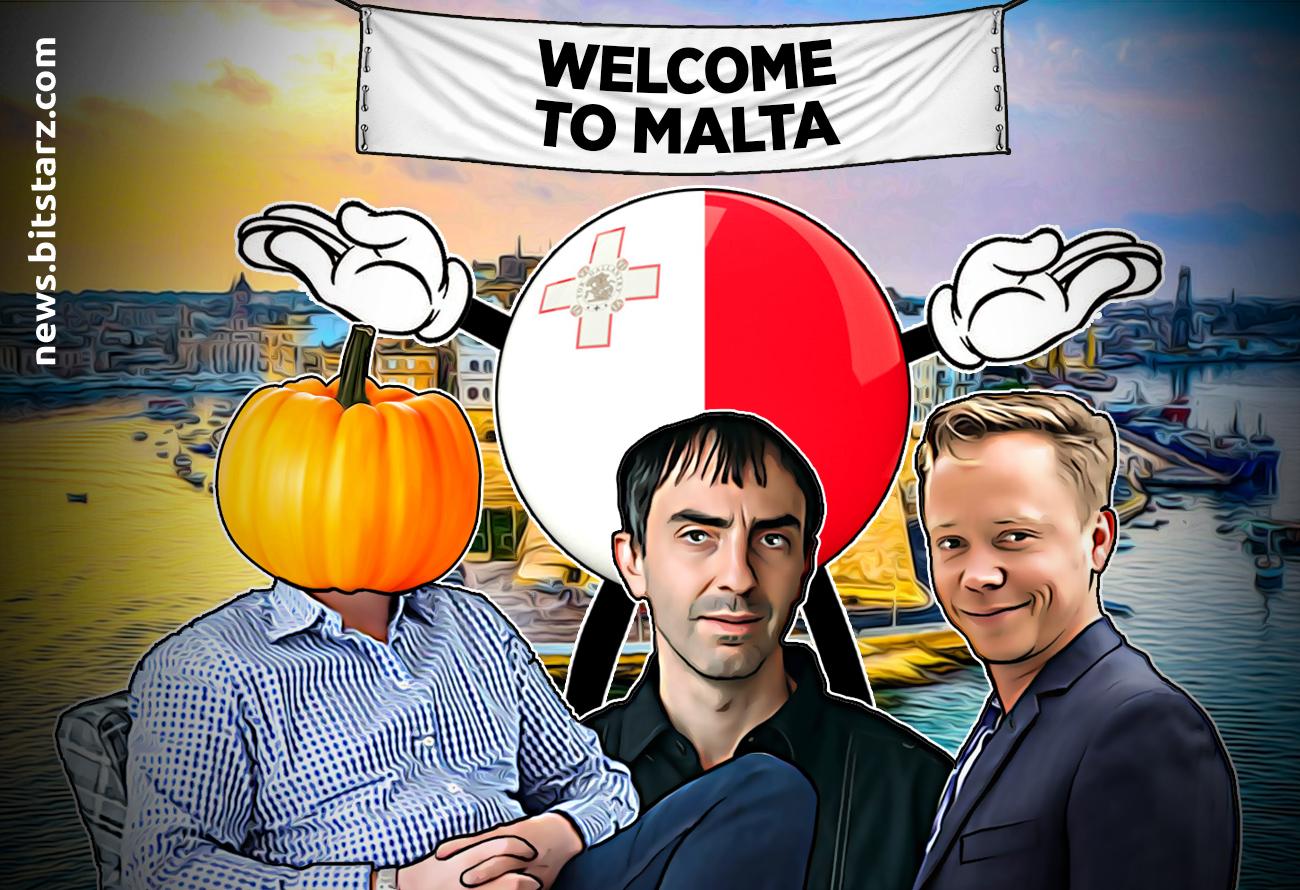 Malta-Gears-up-for-Winter-2019-AI-&-Blockchain-Summit