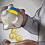 New-Law-Demands-that-Ukrainians-Divulge-Crypto-Holdings