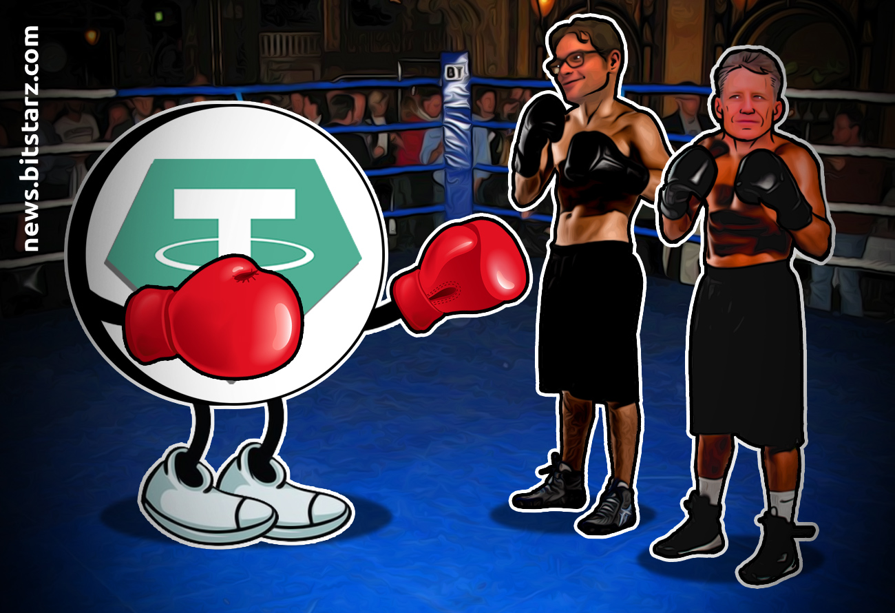 Tether-Fights-Back-Against-Market-Manipulation-Claims