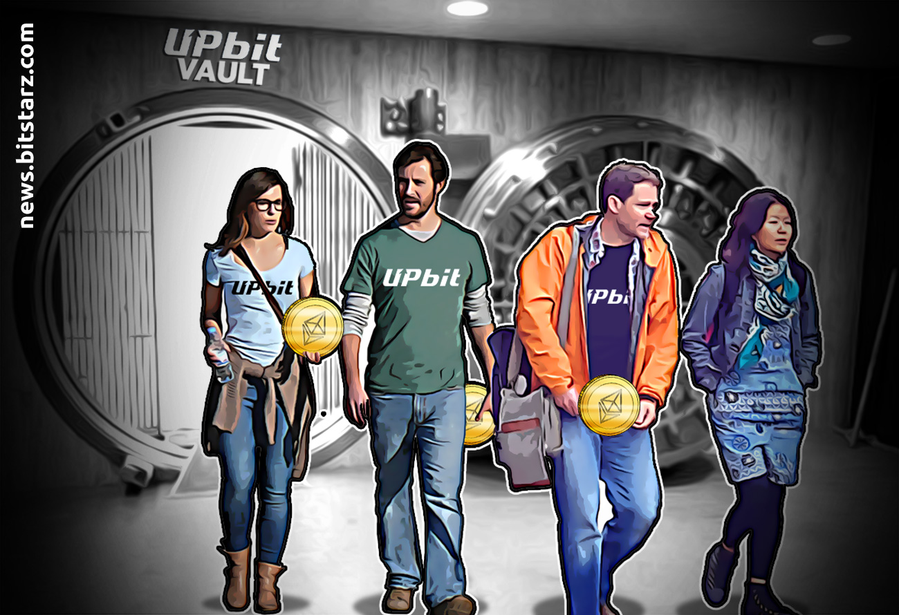 UpBit-$50-Million-Hack-Throws-up-Conspiracy-Theories
