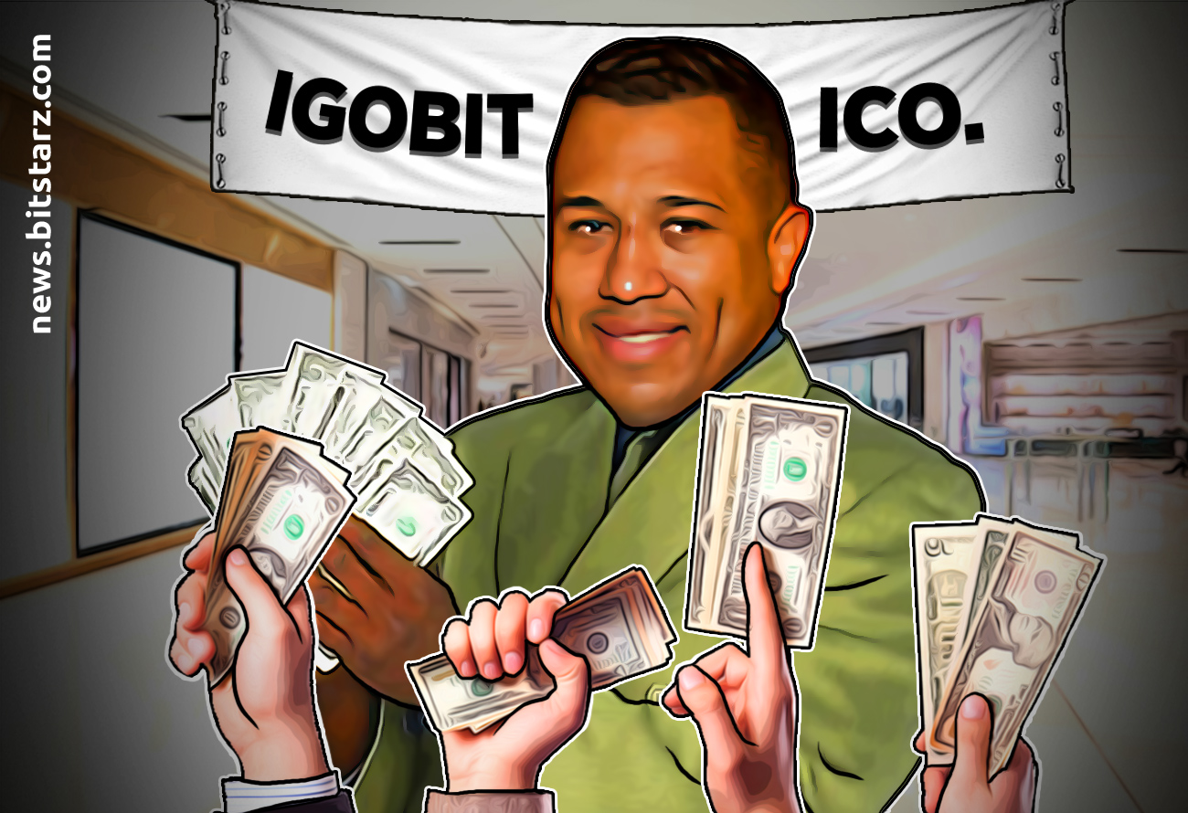 WSA-President-Charged-with-Wire-Fraud-over-IGOBIT-ICO