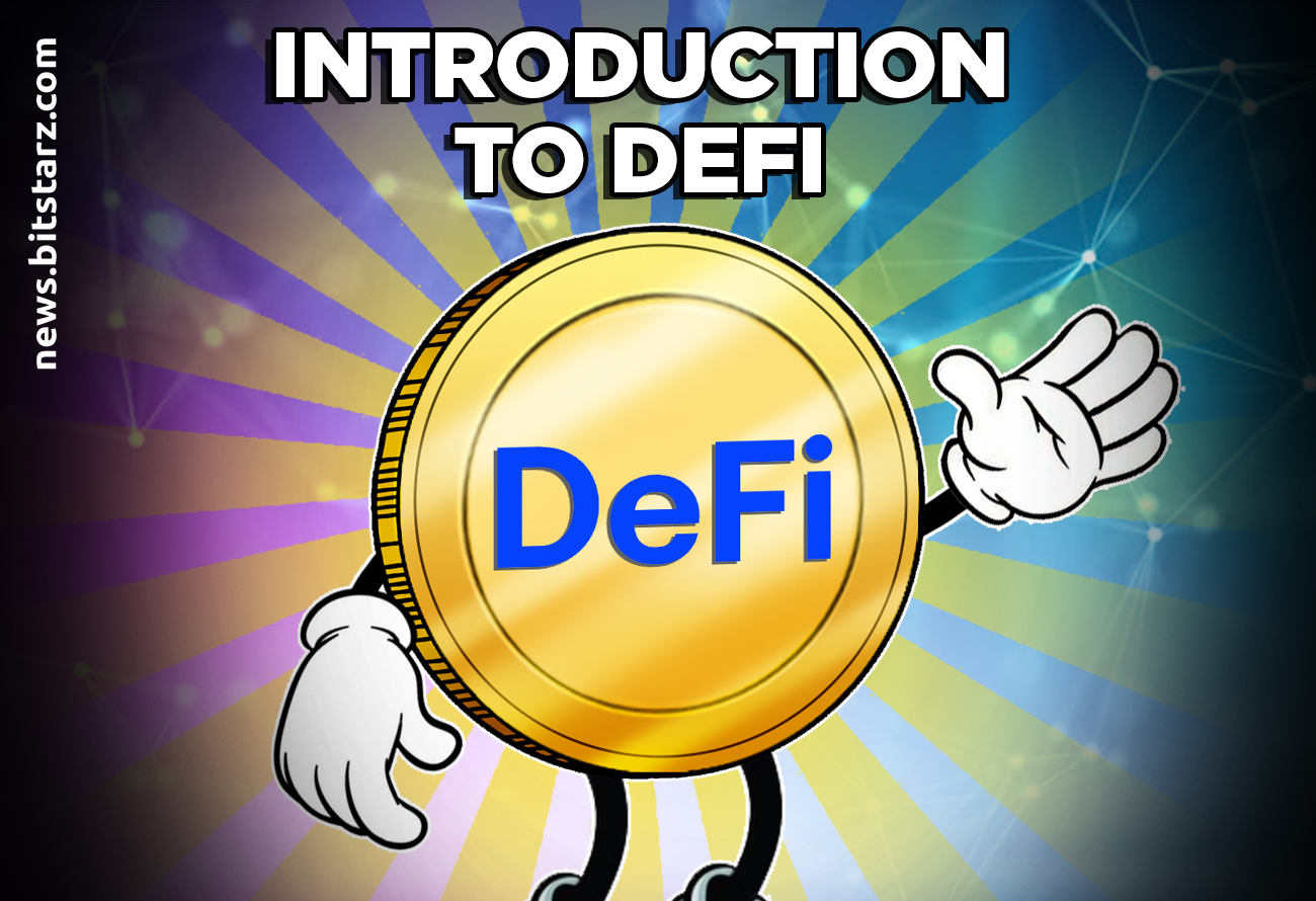 What-is-DeFi-Your-Guide-to-Crypto_s-New-Buzzword