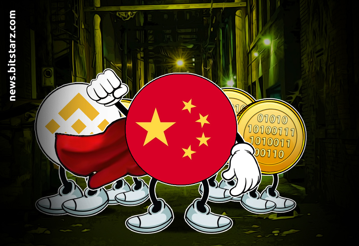 Will the e-RMB reignite the once-vibrant Chinese blockchain scene?