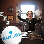 Barclays-Refuses-to-Help-Track-Down-Mis-sent-$253,500-v2