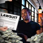 BitMEX-Sued-for-$300-Million-by-Early-Investors